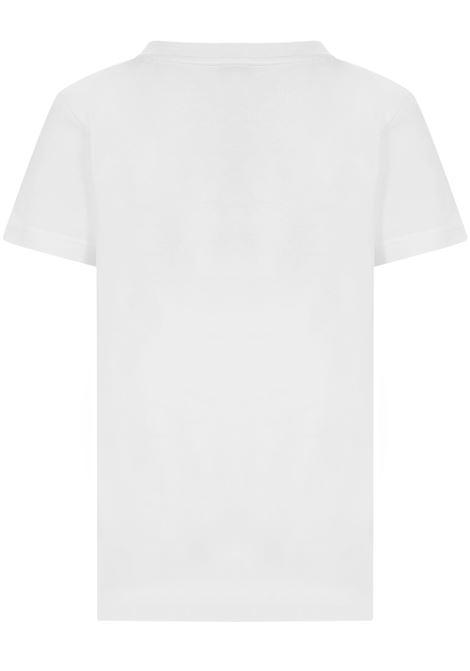 Givenchy Kids T-shirt  Givenchy Kids | 8 | H2525310B