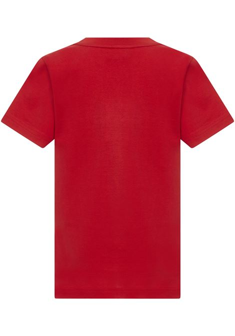 Givenchy Kids T-shirt Givenchy Kids | 8 | H25M47991