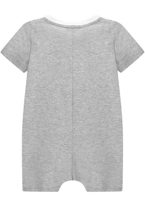 Givenchy Kids Romper Suit  Givenchy Kids | -1763547424 | H94055A01