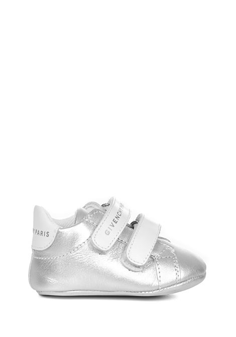 Givenchy Kids Sneakers  Givenchy Kids | 1718629338 | H99027016