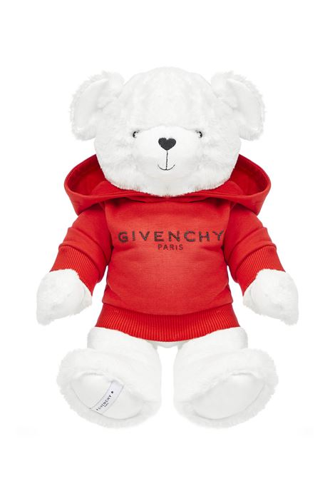 Givenchy Puppet  Givenchy Kids | 221 | H9KJ16N79