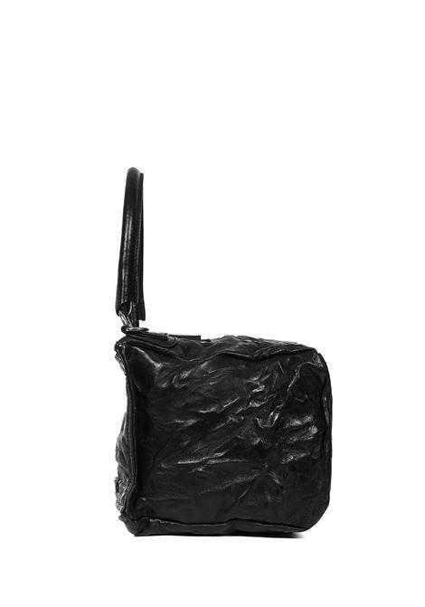 Givenchy Pandora medium Shoulder bag Givenchy   77132929   BB05250004001