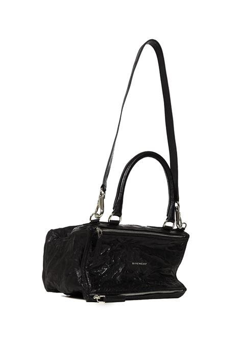 Givenchy Pandora medium Shoulder bag Givenchy | 77132929 | BB05250004001