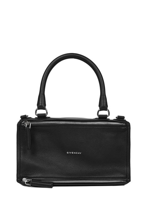 Givenchy Pandora Medium Handbag Givenchy   77132927   BB05250013001