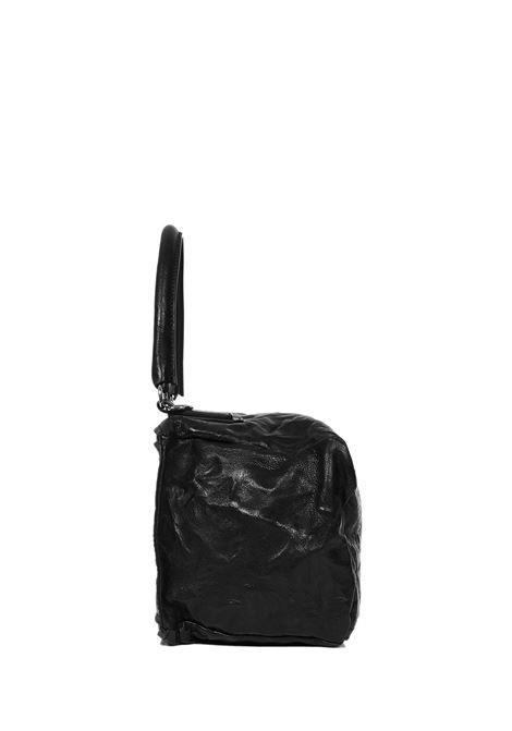 Givenchy Pandora small Shoulder bag Givenchy   77132929   BB05251004001