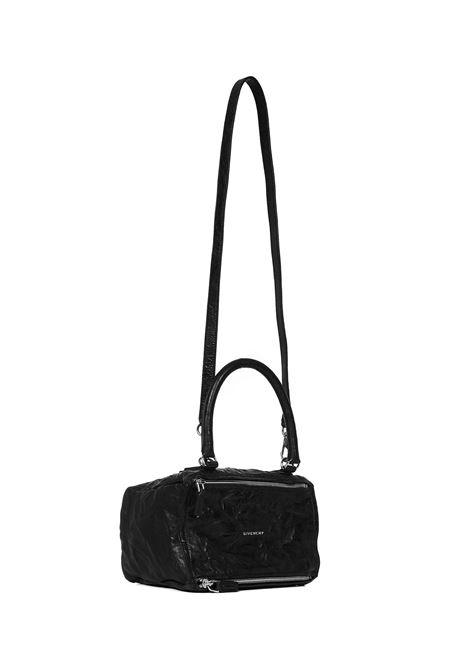 Givenchy Pandora small Shoulder bag Givenchy | 77132929 | BB05251004001