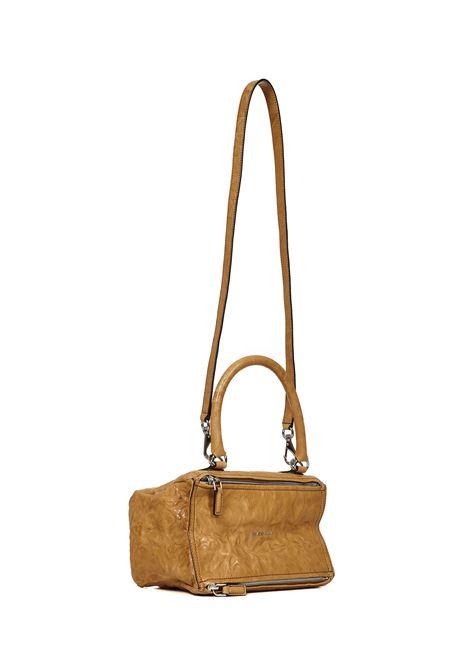 Givenchy Pandora small Shoulder bag Givenchy   77132929   BB05251004913