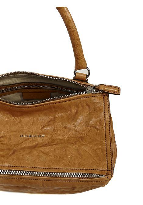 Givenchy Pandora small Shoulder bag Givenchy | 77132929 | BB05251004913