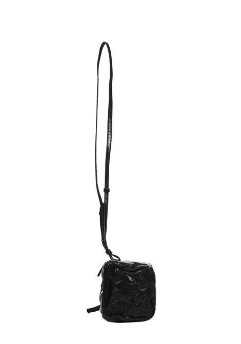 Givenchy Pandora Mini Shoulder bag Givenchy   77132929   BB05253004001