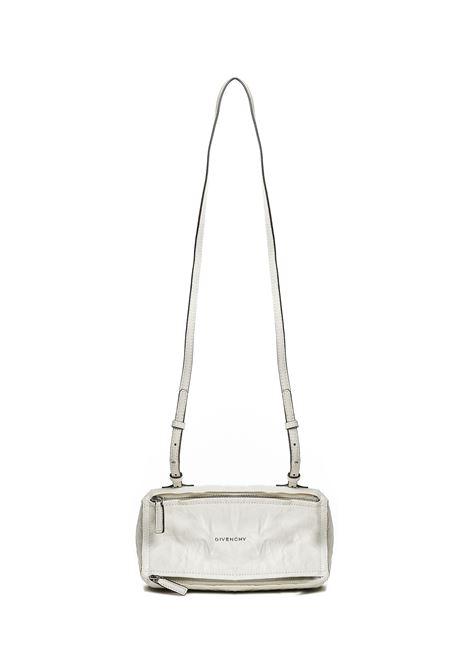 Givenchy Pandora Mini Shoulder bag Givenchy   77132929   BB05253004105
