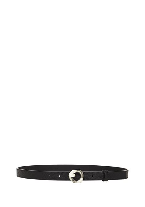 Givenchy Belt Givenchy | 1218053011 | BB406DB125001