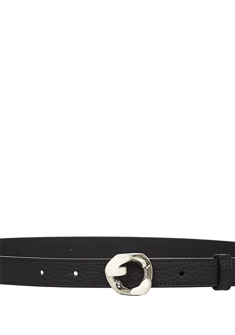 Givenchy Belt Givenchy   1218053011   BB406DB125001