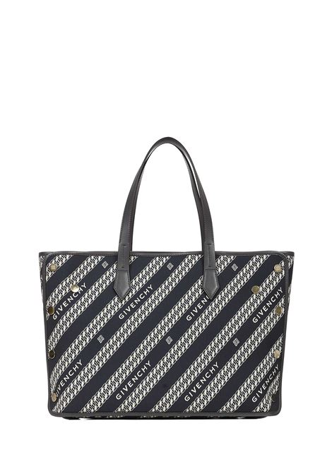 Givenchy Bond Medium Totes Givenchy   77132927   BB50AVB0S0404