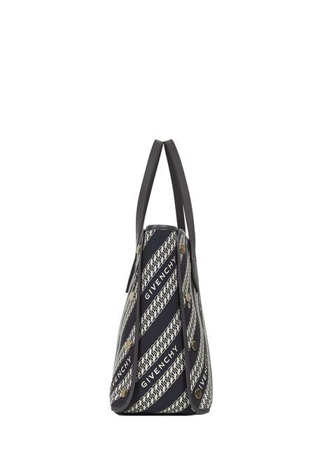 Givenchy Bond Medium Totes Givenchy | 77132927 | BB50AVB0S0404