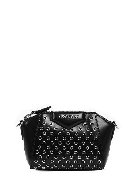 Givenchy Antigona Nano Shoulder bag Givenchy   77132929   BBU017B12Q001