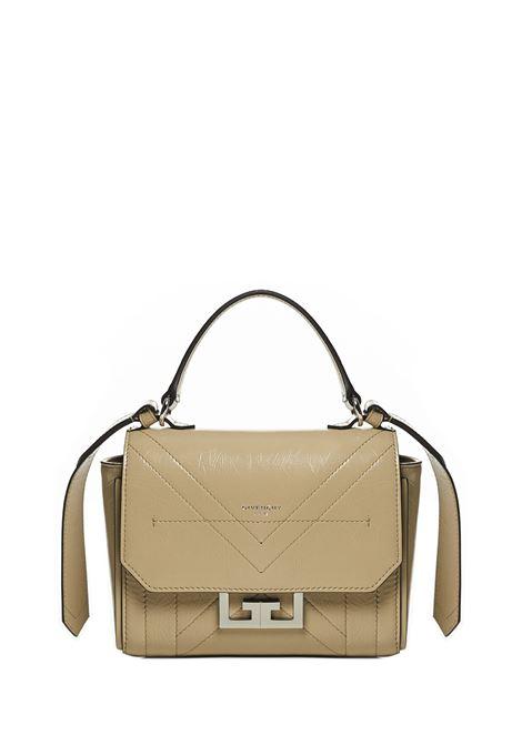 Givenchy Eden Mini Handbag Givenchy   77132927   BBU01KB133250