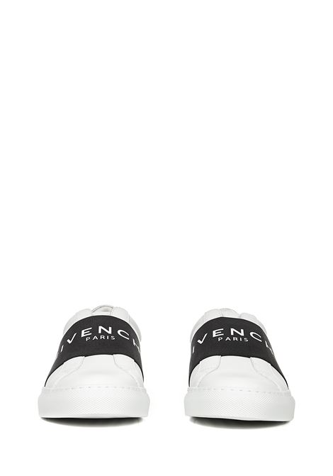 Givenchy Urban Street Sneakers Givenchy | 1718629338 | BE0005E10H132