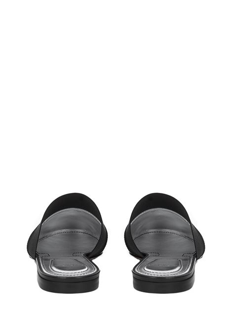 Givenchy Bedford Sabot  Givenchy | 77132922 | BE2002E01H001