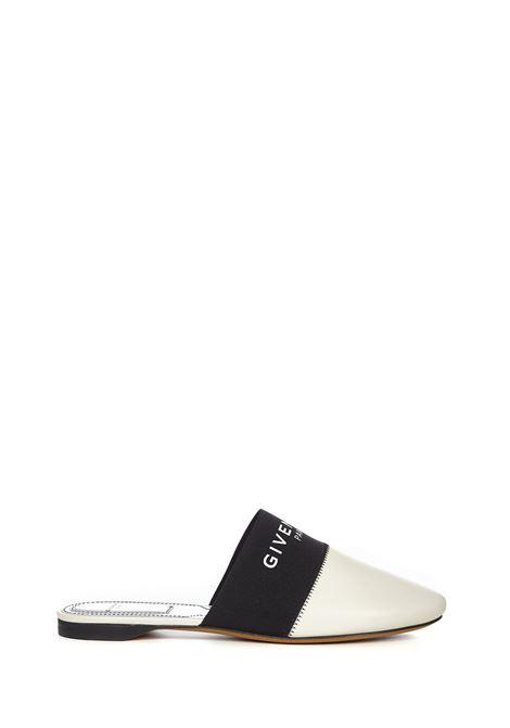 Givenchy Bedford Sabot  Givenchy | 77132922 | BE2002E01H250