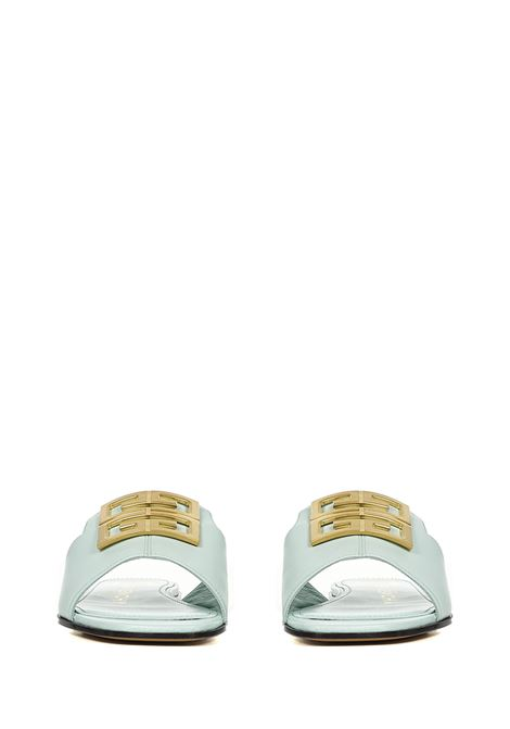 Givenchy Sandals Givenchy | 813329827 | BE303AE0XQ466