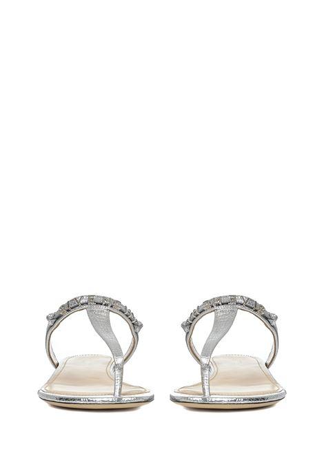 Givenchy Elba Sandals Givenchy | 813329827 | BE3059E0XU040