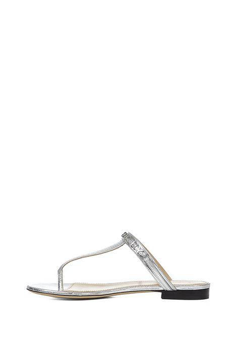 Givenchy Elba Sandals Givenchy   813329827   BE3059E0XU040