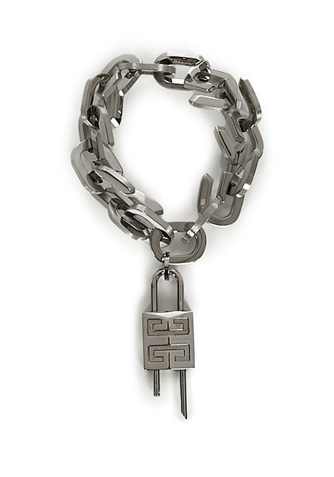 Givenchy Bracelet Givenchy | 36 | BF20B7F003040