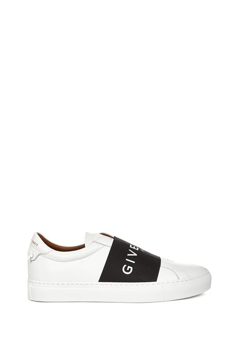 Givenchy Urban Street Sneakers Givenchy | 1718629338 | BH0002H0FU116