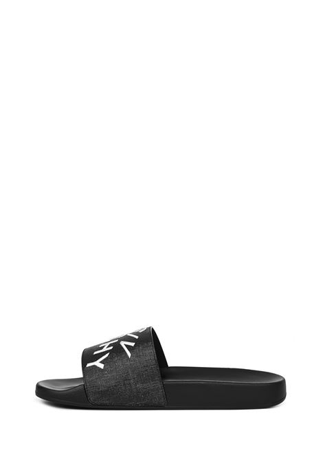 Givenchy Sandals Givenchy | 813329827 | BH300YH0QB004