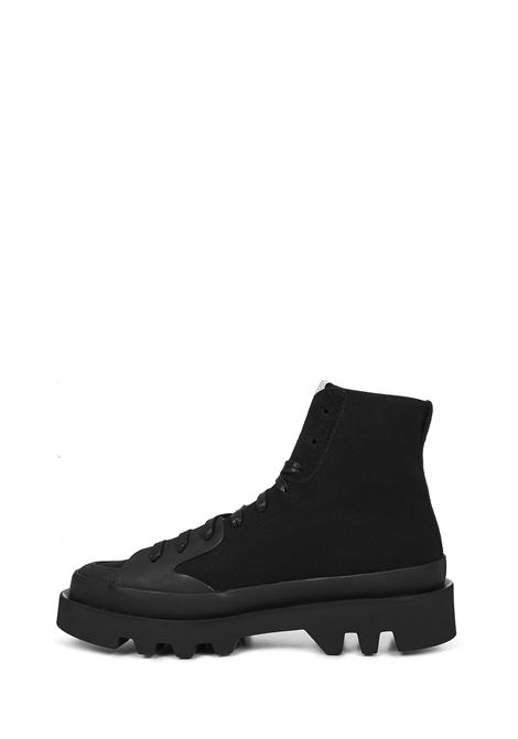 Givenchy Clapham High Boots Givenchy | -679272302 | BH601LH0L6001