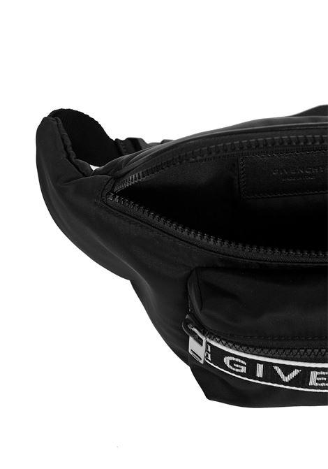 Givenchy BeltBag Givenchy | 228 | BK5037K128004
