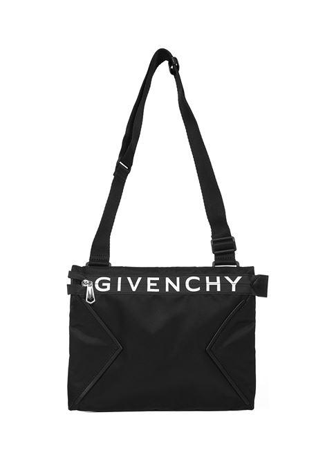 Givenchy Specter Shoulder bag Givenchy | 77132929 | BK507QK0YM004