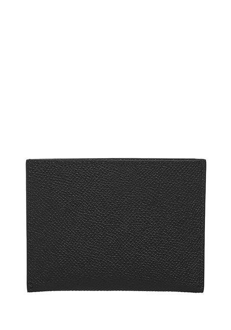 Card holder Givenchy Givenchy | 633217857 | BK6003K0UF001