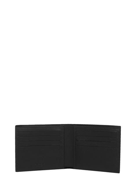 Givenchy Wallet  Givenchy | 633217857 | BK6005K0AC001