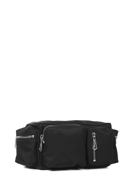 Givenchy Pandora Belt bag Givenchy | 228 | BKU01LK0AX001
