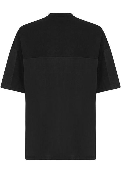 Givenchy T-shirt  Givenchy | 8 | BM71043002001