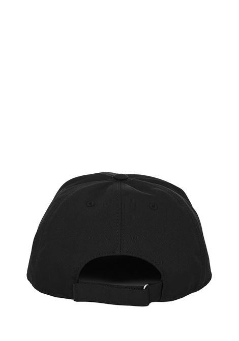 Givenchy Cap Givenchy | 26 | BPZ001K0CE001