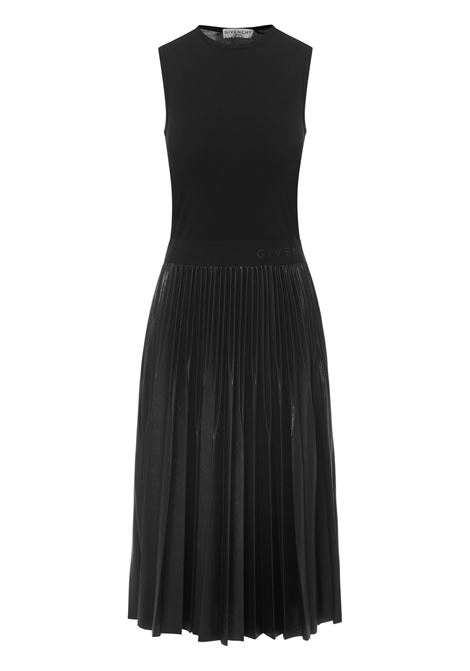 Givenchy Dress Givenchy | 11 | BW20PM3Z26001