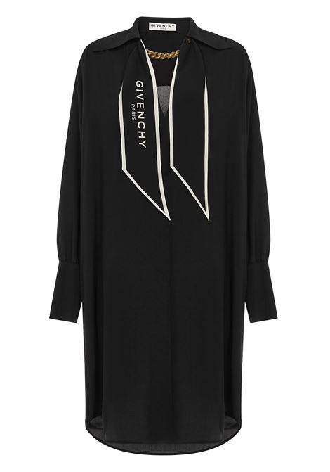 Givenchy Midi Dress Givenchy | 11 | BW213012EH001