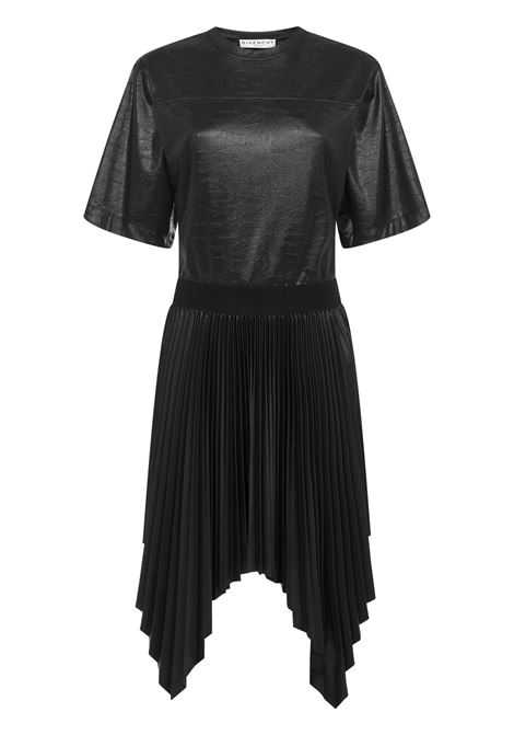 Givenchy Mini Dress Givenchy | 11 | BW21323Z4N001