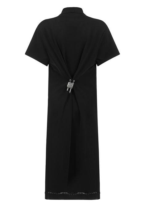 Givenchy Dress Givenchy | 11 | BW214E4Z9E001