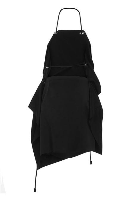 Givenchy Dress Givenchy | 11 | BW214W10F4001