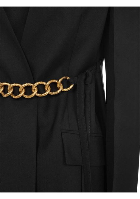 Givenchy Blazer Givenchy   3   BW30CE12JF001
