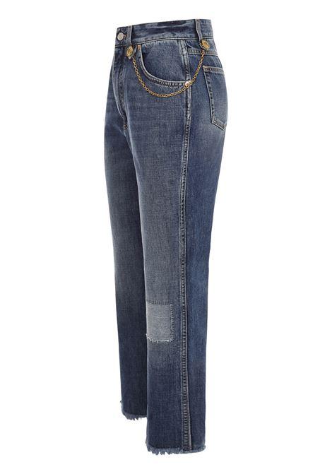 Jeans Givenchy Givenchy   24   BW50NG50LD420