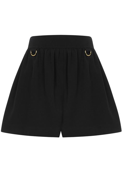 Givenchy Shorts Givenchy   30   BW50NJ11BN001