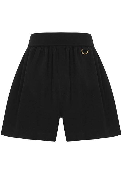 Givenchy Shorts Givenchy | 30 | BW50NJ11BN001