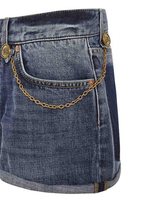 Givenchy Shorts  Givenchy | 30 | BW50P950LD420