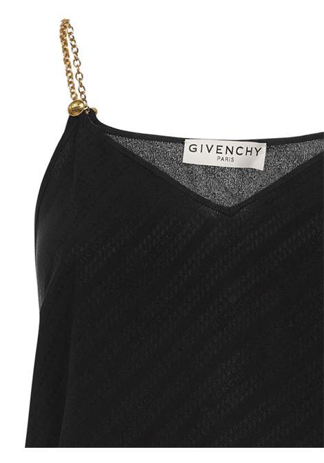 Givenchy Top Givenchy | 40 | BW60SL12JB001