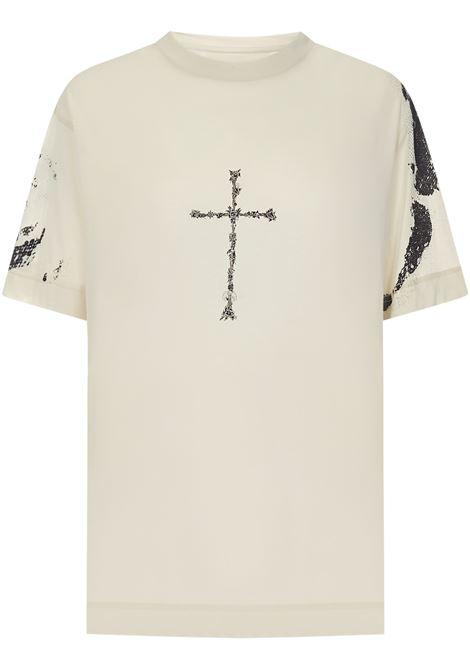 Givenchy T-shirt Givenchy | 8 | BW707Z3Z5P267