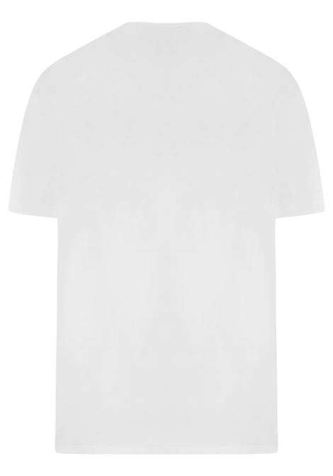 Givenchy T-shirt  Givenchy | 8 | BW708F3Z0Y100